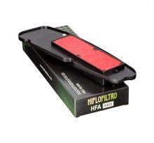 Filtre à air Hiflofiltro HFA4405 (2e filtre)