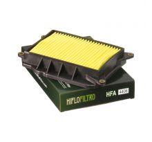 Filtre à air de variateur Hiflofiltro HFA4406