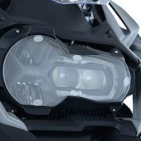 Ecran de protection feu avant R&G R1200GS / R1250GS (13-19)
