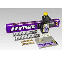 Ressorts de fourche progressifs Hyperpro Z900RS (18-20)