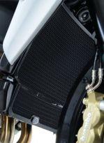 Protection de radiateur R&G Dragster 800 / RR, Brutale 800 / RR (17-19)