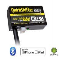 Boitier Quickshifter iQSE-1 seul Helteach