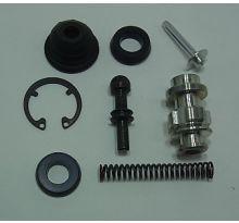 Kit réparation maître cylindre frein AV Kawasaki