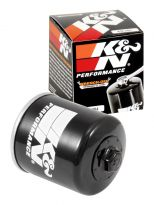 Filtre à huile K&N KN-204