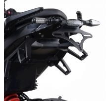 Support de plaque R&G F900R / XR (2020)