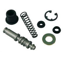 Kit réparation maître-cylindre de frein Nissin MCBS19 Ø19