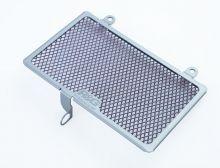 Protection de radiateur d'huile racing titane R&G MT-10 / SP (16-20)