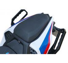 Poignées passager arrière S2 Concept S1000RR (19-20)