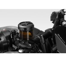 Couvercle bocal frein avant DPM Race MT-09 / Tracer (21)