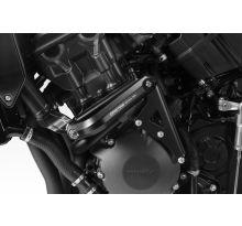 Kit de protection moteur DPM Race CB1000R (2021)