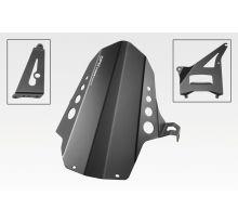 Lèche roue DPM Race X-ADV 750 (2017-2020)