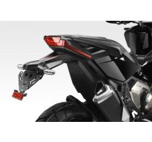 Support de plaque international DPM Race X-ADV 750 (21)