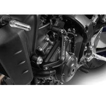 Kit de protection moteur DPM Race MT-09 / SP / Tracer / GT (21)