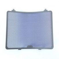 Protection de radiateur titane R&G GSX-R1000 / R (17-19)