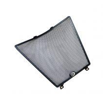 Protection de radiateur d'eau R&G CBR1000RR-R / SP (2020)