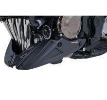 Sabot moteur 3 parties Ermax CB650R (21)