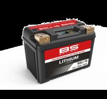 Batterie BS Battery BSLi-10 (LFPX20L) Lithium-ion