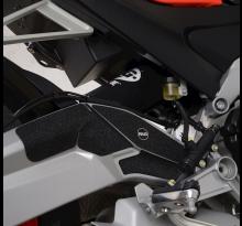 Adhésif anti-frottement bras oscillant R&G RS660 / Tuono 660
