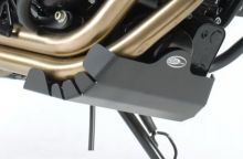 Semelle de protection R&G F650 / 700 / 800GS (08-17), Nuda 900 / R (12-13)