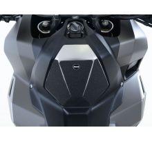 Protection de console centrale R&G X-ADV 750 (2017-2020)