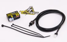 Speedohealer V4 + interrupteur AB Universel 1 HealTech