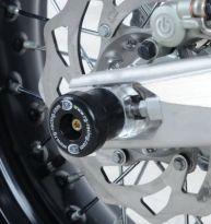 Protection de bras oscillant R&G Corsaro 1200 (05-08), Corsaro ZT / ZZ