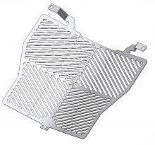 Protection de radiateur inox R&G S1000XR (15-19)