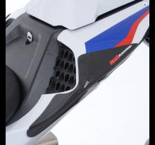 Sliders de coque arrière R&G S1000RR (19-21)