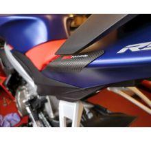 Sliders de coque arrière R&G RS660 / Tuono 660
