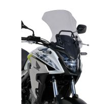 Bulle touring 47cm Ermax CB500X (2019-2020)