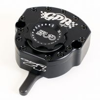Amortisseur de direction GPR Stabilizer Hypermotard 796 (10-12)