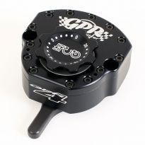 Amortisseur de direction GPR Stabilizer XB9S / XB12S (03-10)
