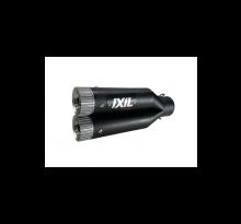Silencieux homologué IXIL L3N 790 Duke (2018-2020)