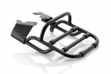 Support porte-bagages arrière Rizoma R NINE T (2014-2020)