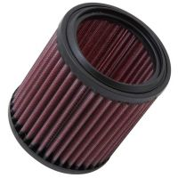 Filtre à air K&N ZRX1100 / 1200 (1997-2006)