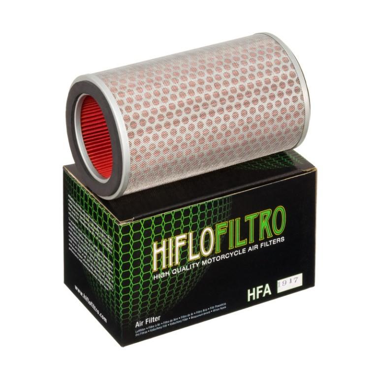 Filtre à air Hiflofiltro HFA1917 CB1300 (2003-2014)