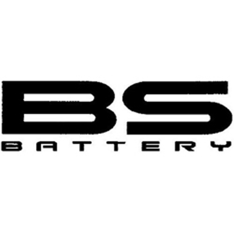 Batterie BS 12N5.5-4A